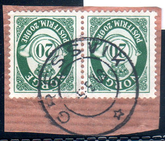 https://www.norstamps.com/content/images/stamps/171000/171123.jpg