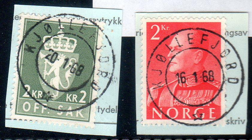 https://www.norstamps.com/content/images/stamps/171000/171125.jpg