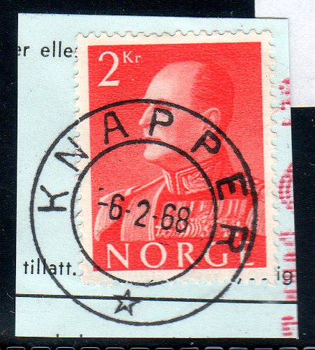 https://www.norstamps.com/content/images/stamps/171000/171126.jpg