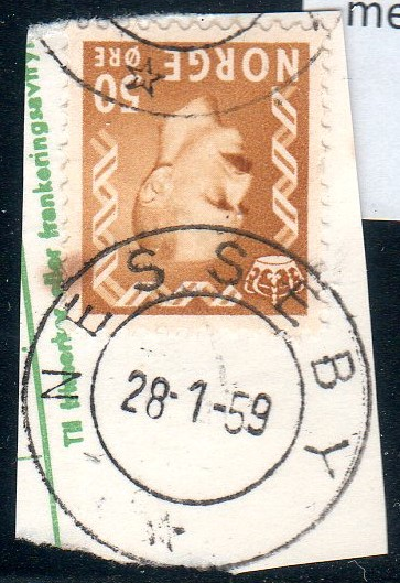 https://www.norstamps.com/content/images/stamps/171000/171129.jpg
