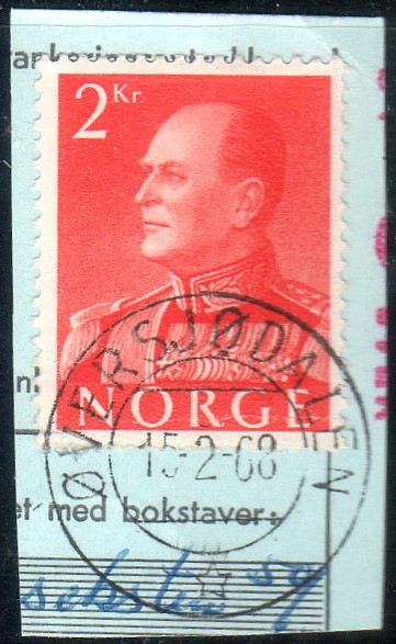 https://www.norstamps.com/content/images/stamps/171000/171141.jpg