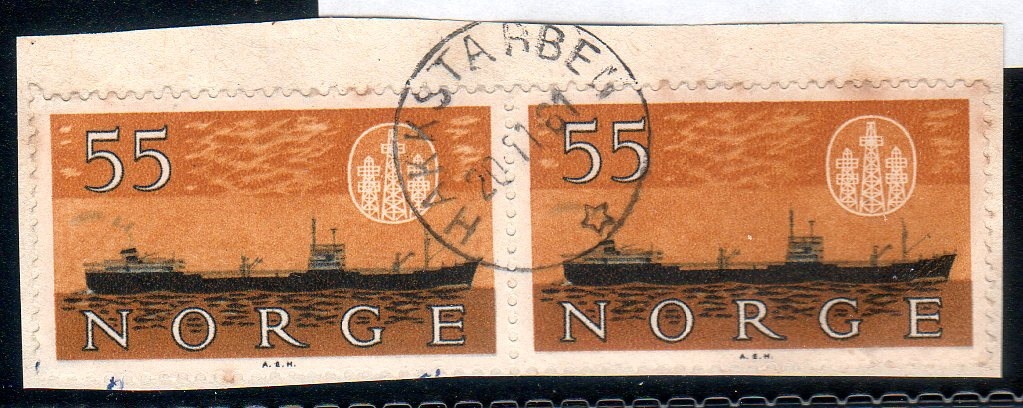 https://www.norstamps.com/content/images/stamps/171000/171147.jpg