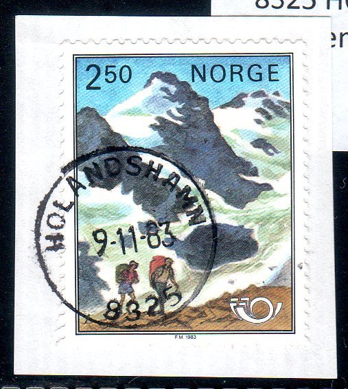 https://www.norstamps.com/content/images/stamps/171000/171148.jpg