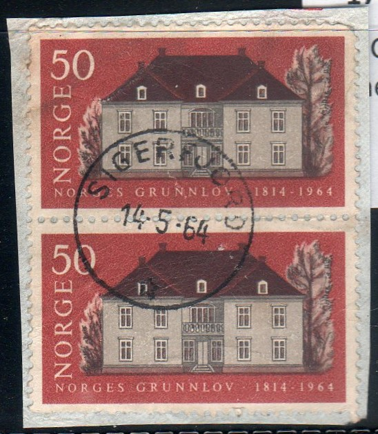 https://www.norstamps.com/content/images/stamps/171000/171151.jpg