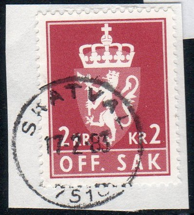 http://www.norstamps.com/content/images/stamps/171000/171152.jpg