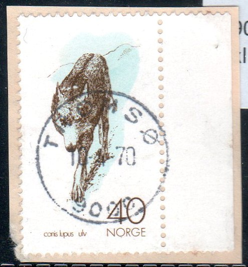 https://www.norstamps.com/content/images/stamps/171000/171156.jpg