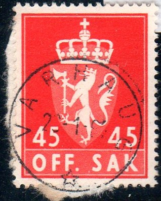 https://www.norstamps.com/content/images/stamps/171000/171157.jpg