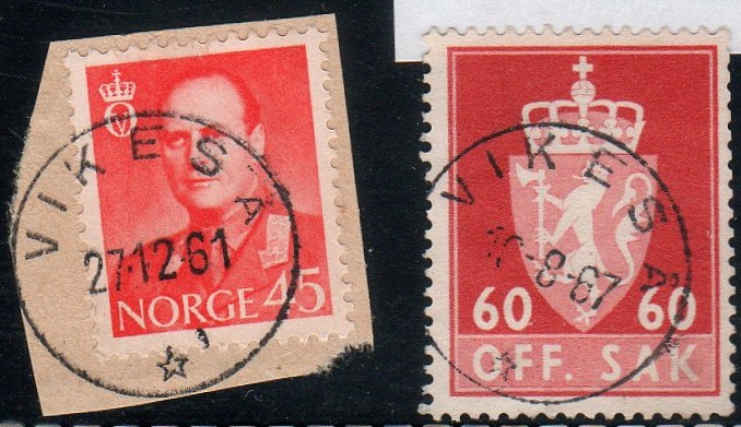 https://www.norstamps.com/content/images/stamps/171000/171158.jpg