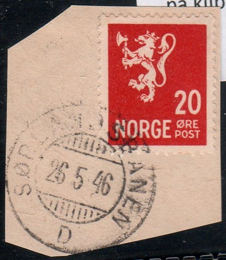 http://www.norstamps.com/content/images/stamps/171000/171171.jpg