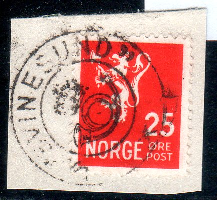 http://www.norstamps.com/content/images/stamps/171000/171174.jpg