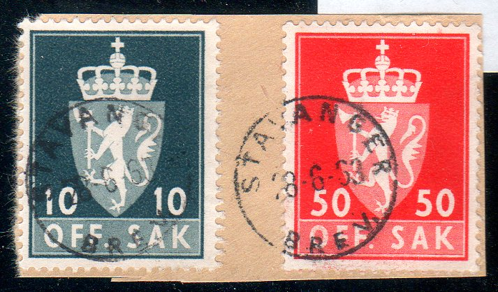 https://www.norstamps.com/content/images/stamps/171000/171175.jpg