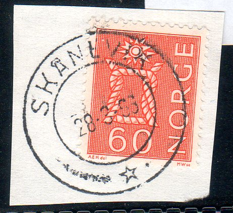 https://www.norstamps.com/content/images/stamps/171000/171178.jpg
