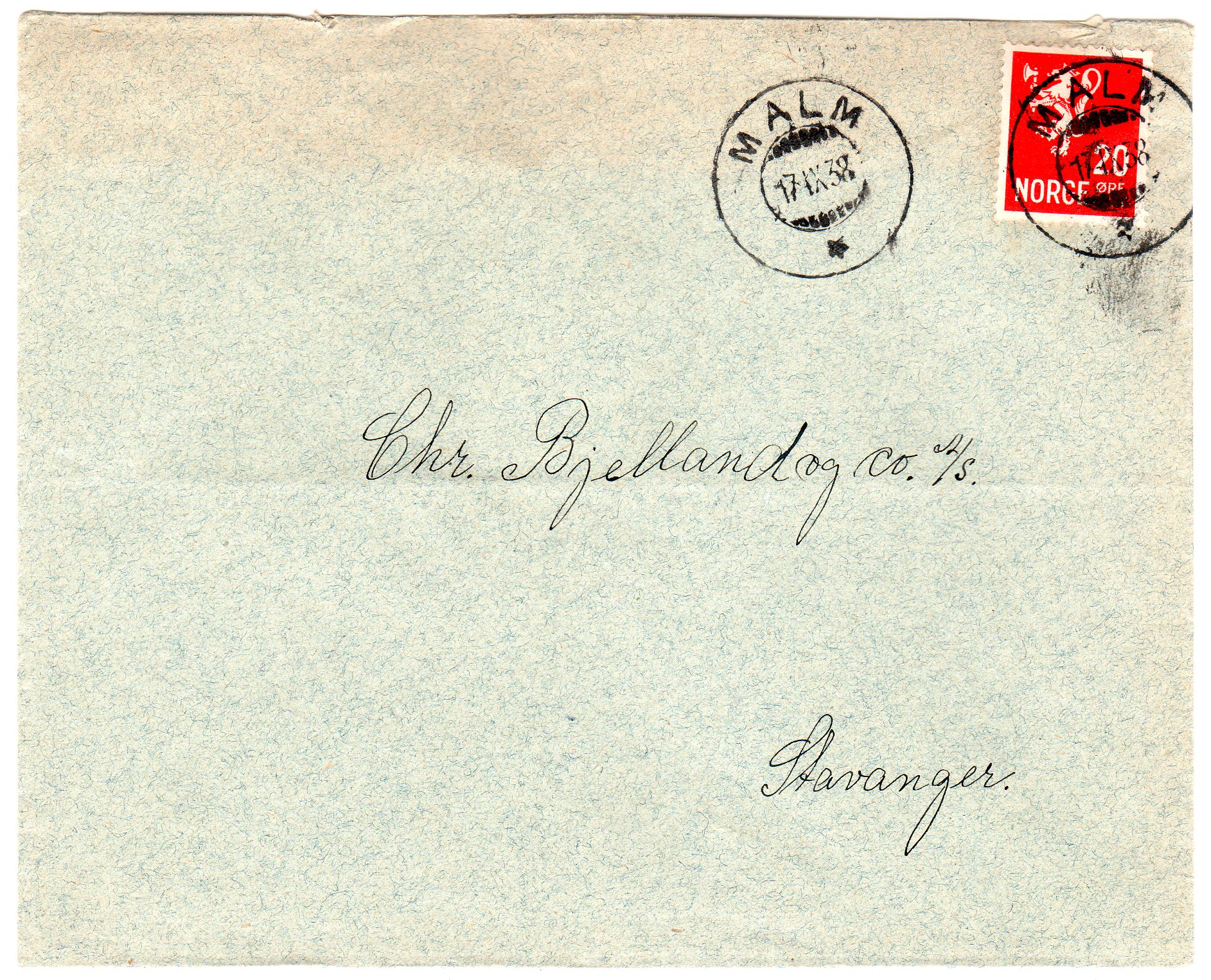 https://www.norstamps.com/content/images/stamps/171000/171216.jpg