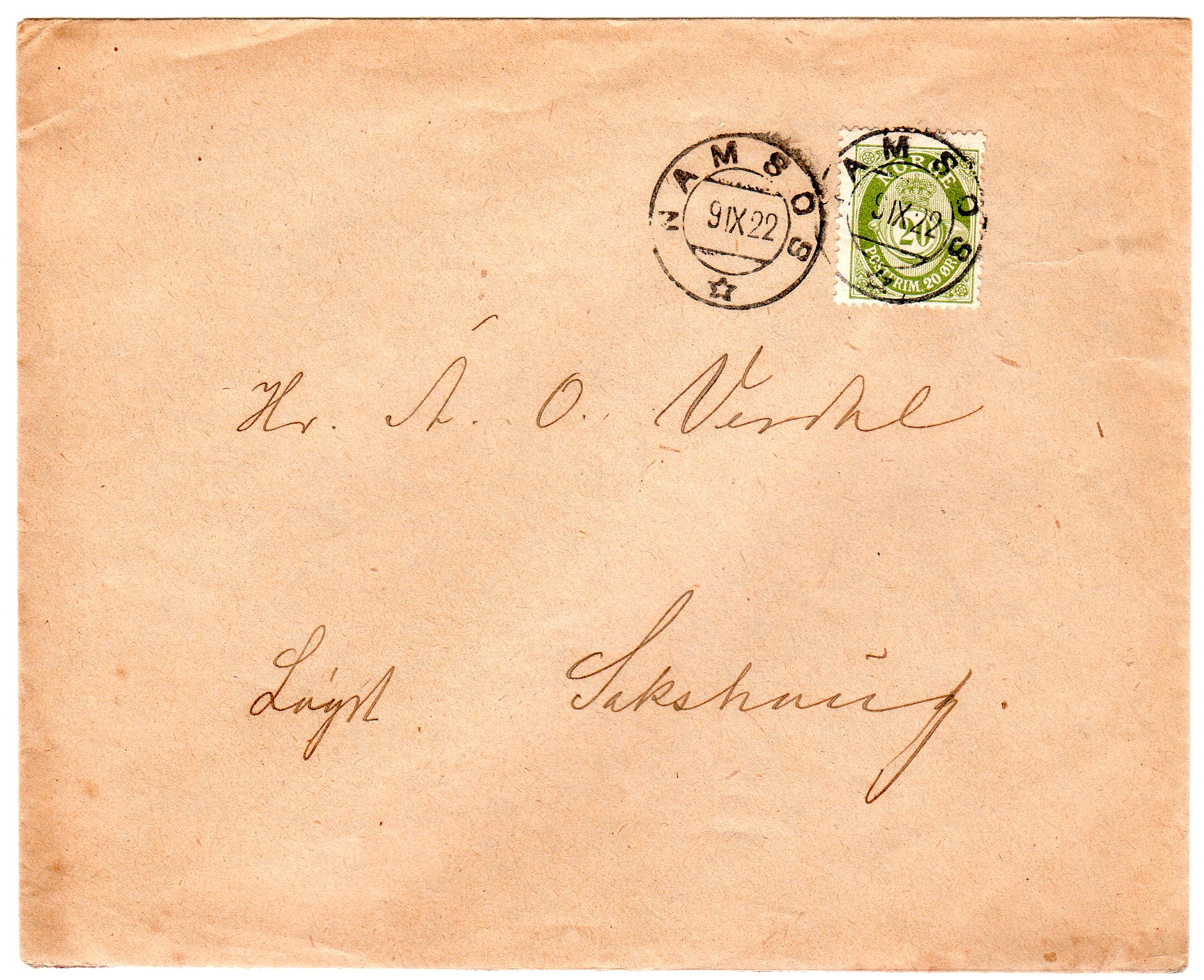 http://www.norstamps.com/content/images/stamps/171000/171219.jpg