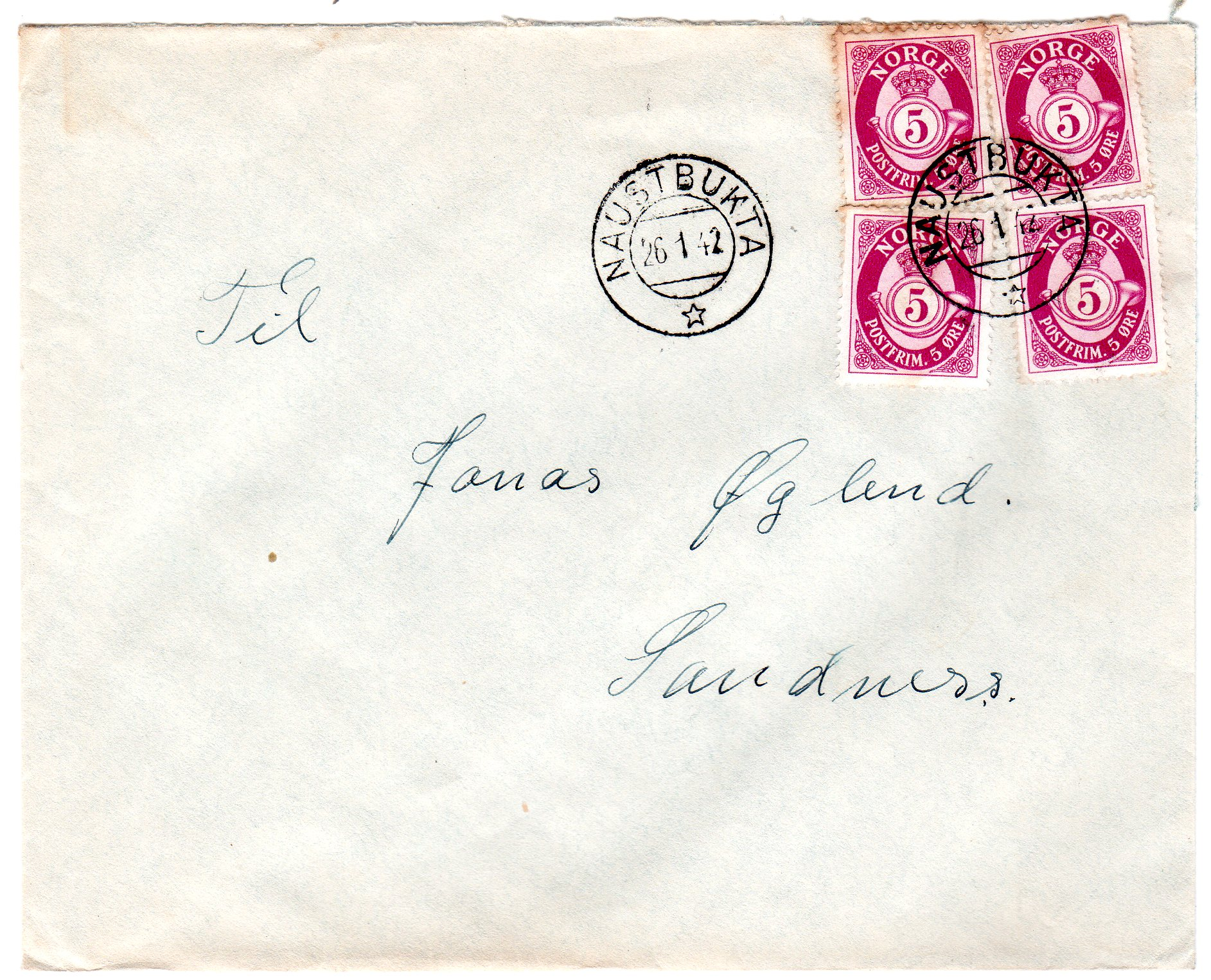 http://www.norstamps.com/content/images/stamps/171000/171221.jpg