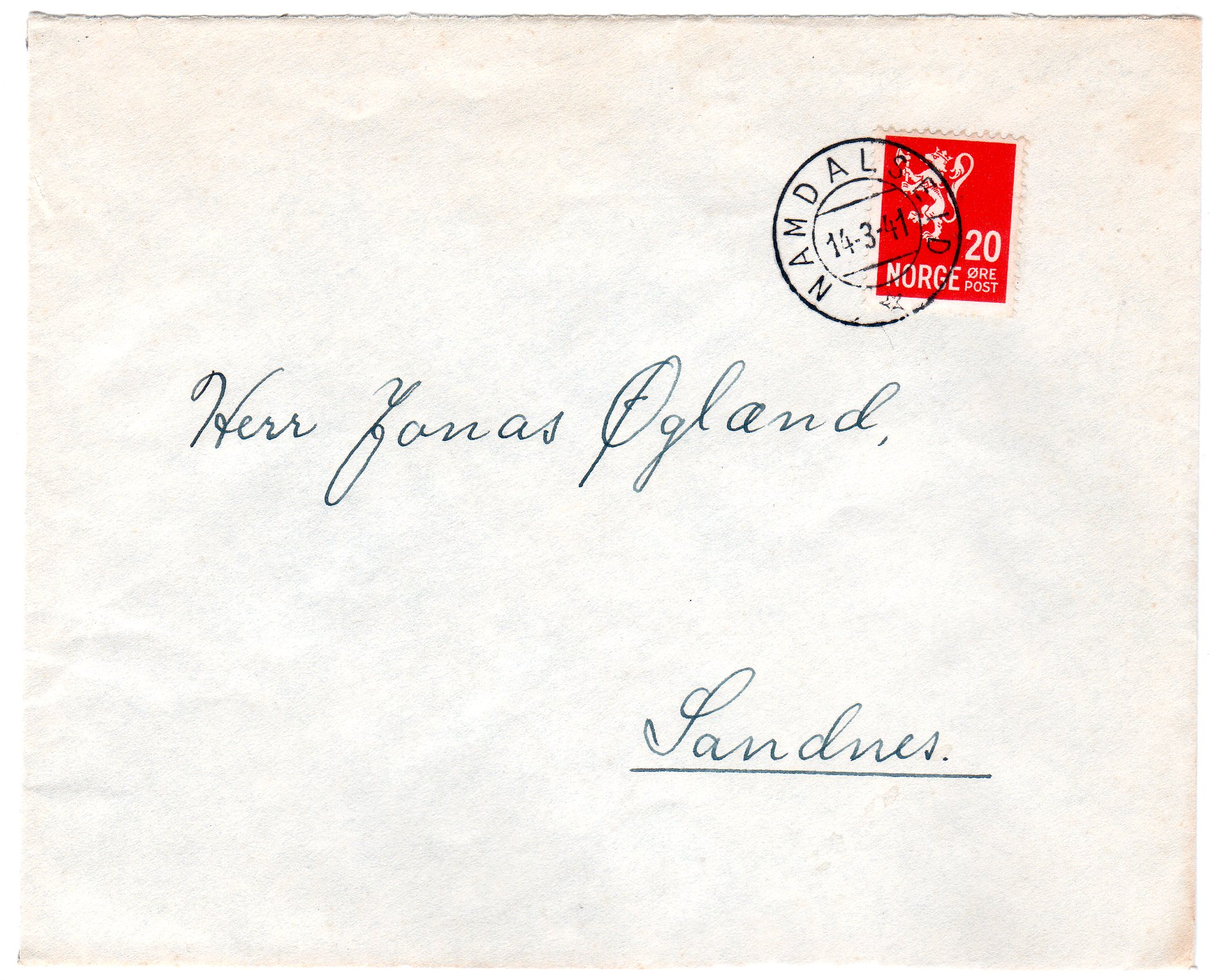 http://www.norstamps.com/content/images/stamps/171000/171223.jpg