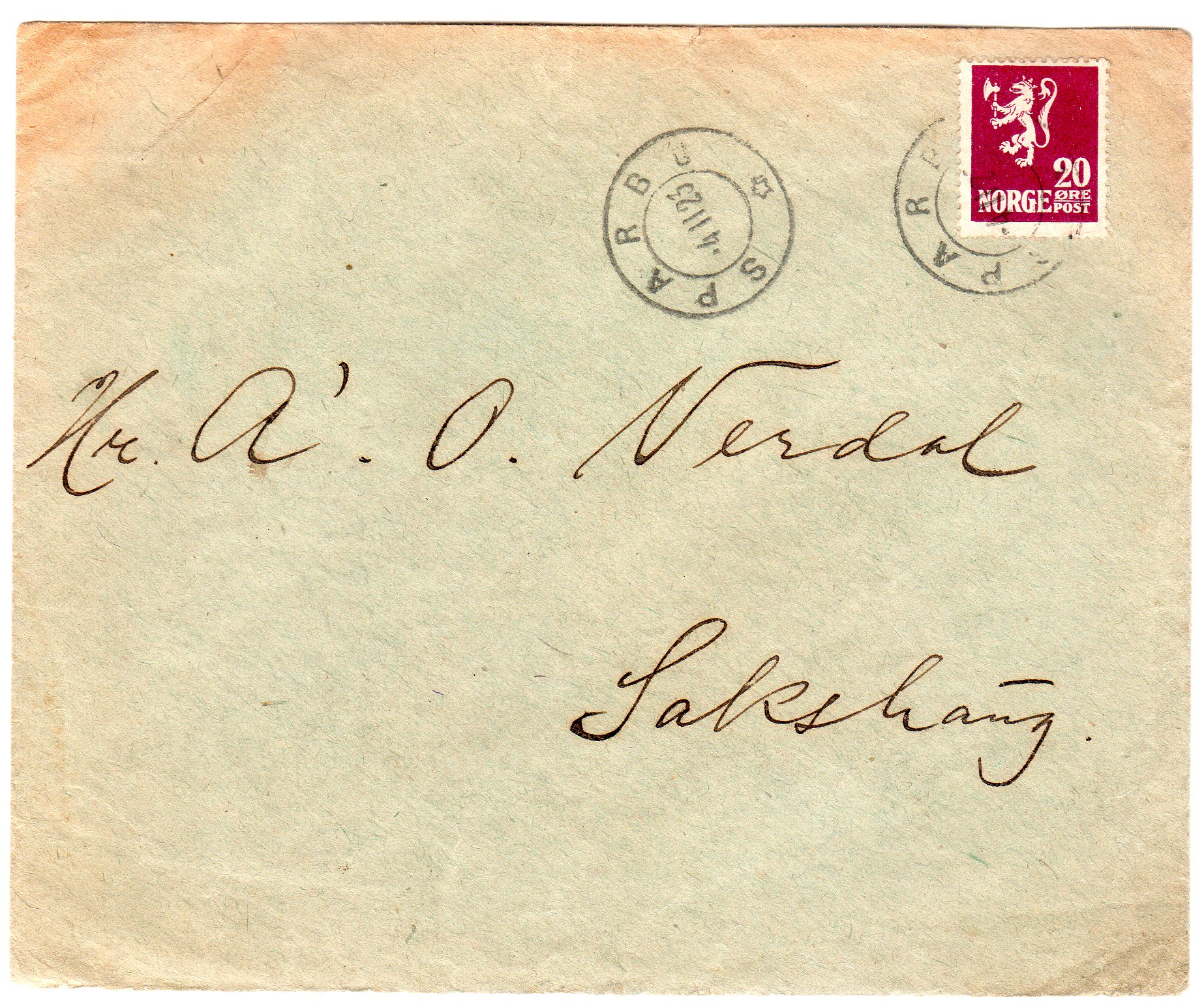 http://www.norstamps.com/content/images/stamps/171000/171236.jpg