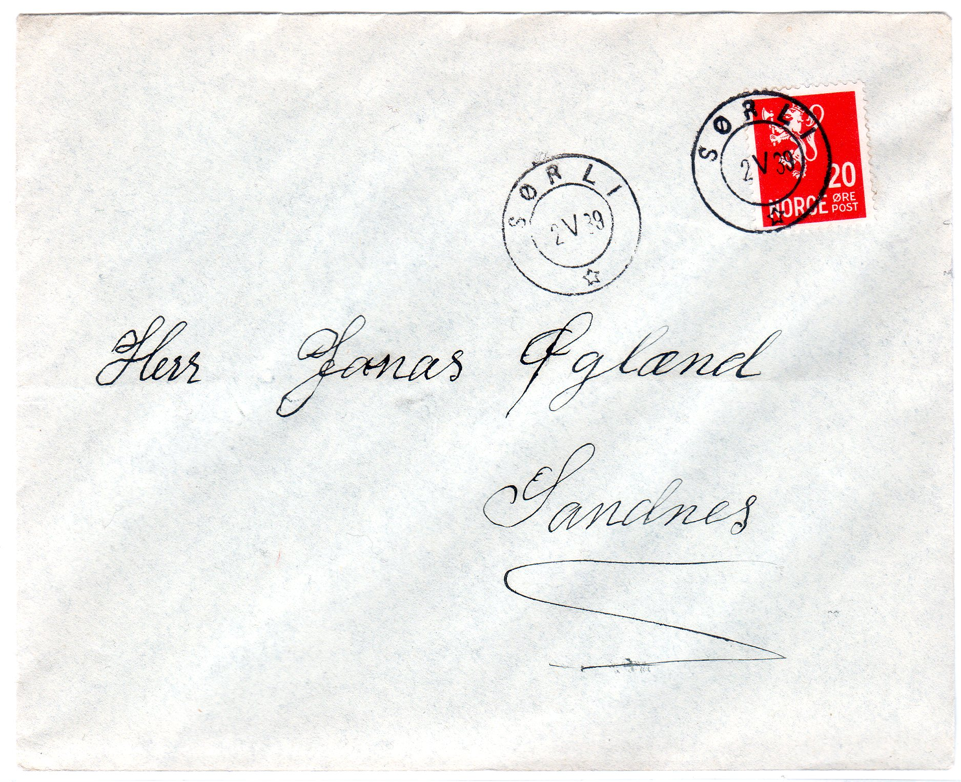http://www.norstamps.com/content/images/stamps/171000/171237.jpg