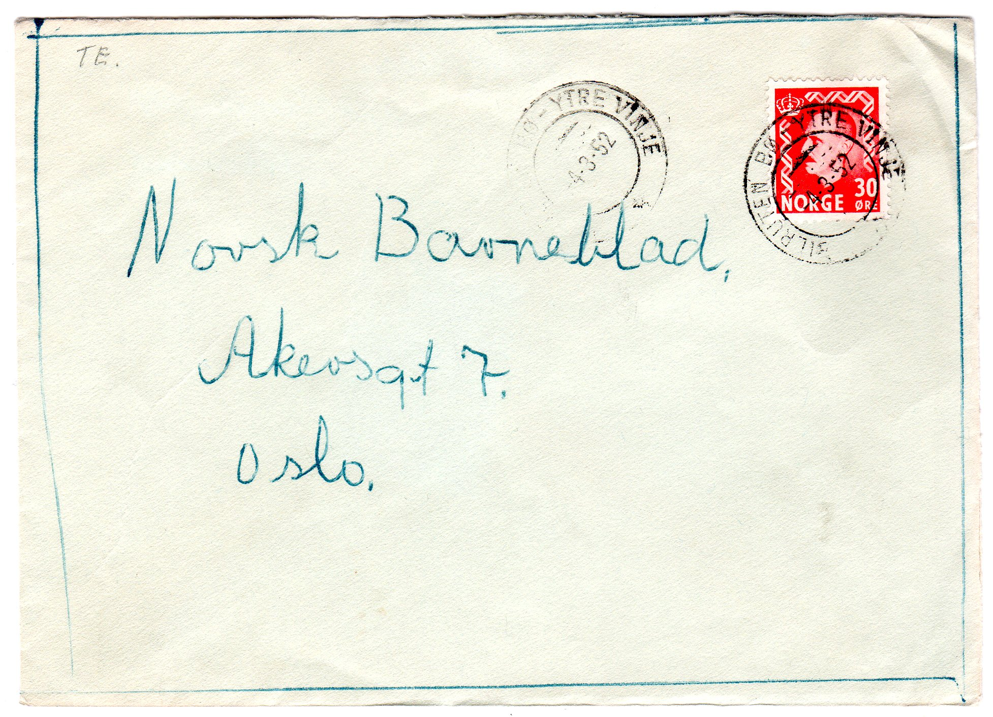 http://www.norstamps.com/content/images/stamps/171000/171341.jpg
