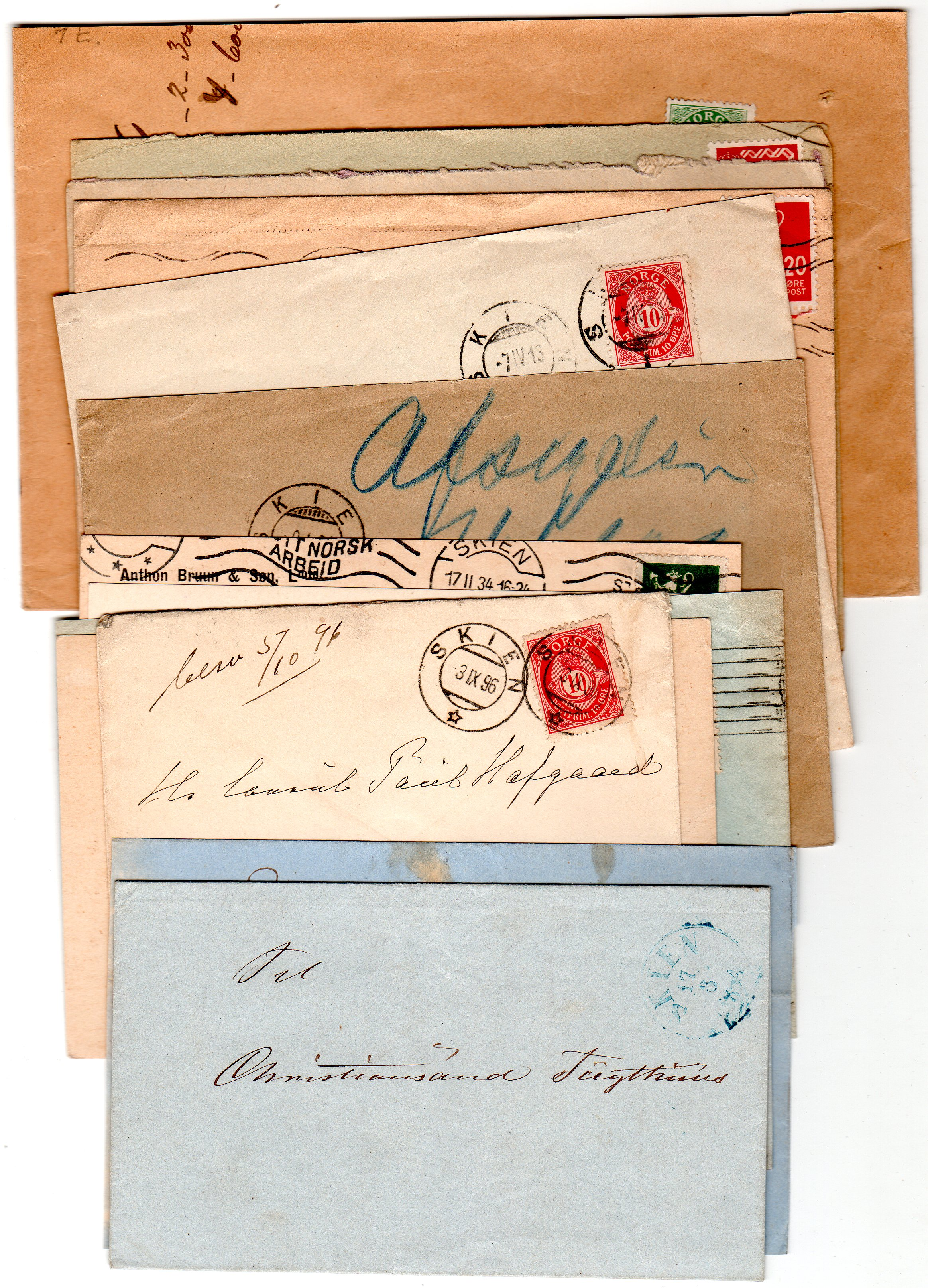 http://www.norstamps.com/content/images/stamps/171000/171342.jpg