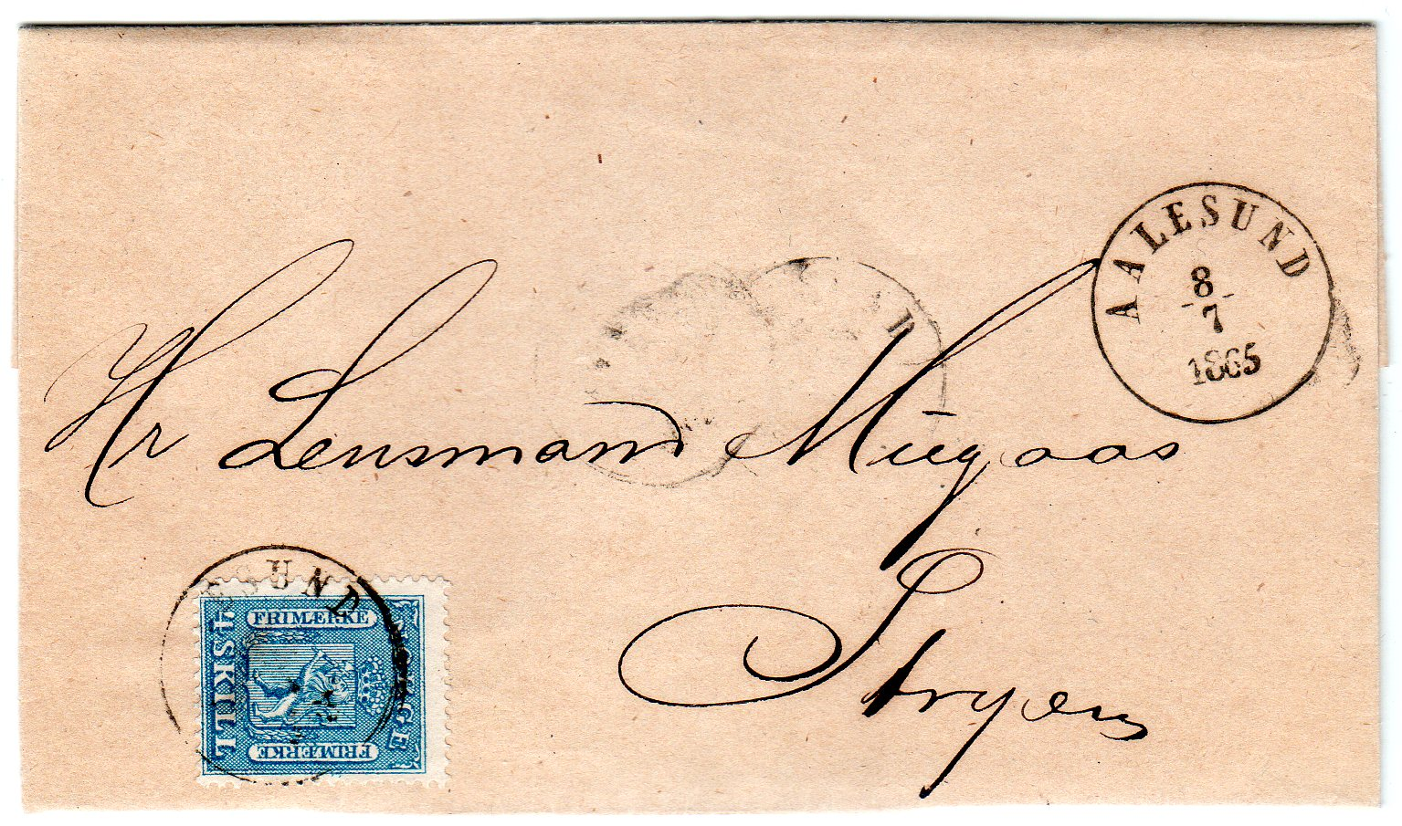 https://www.norstamps.com/content/images/stamps/171000/171347.jpg