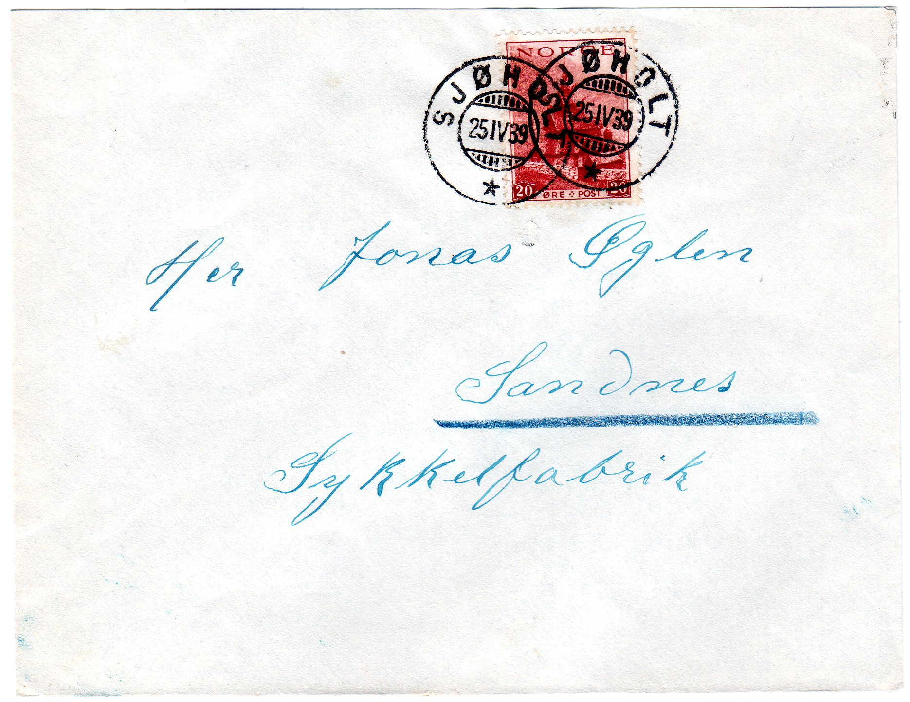 https://www.norstamps.com/content/images/stamps/171000/171421.jpg