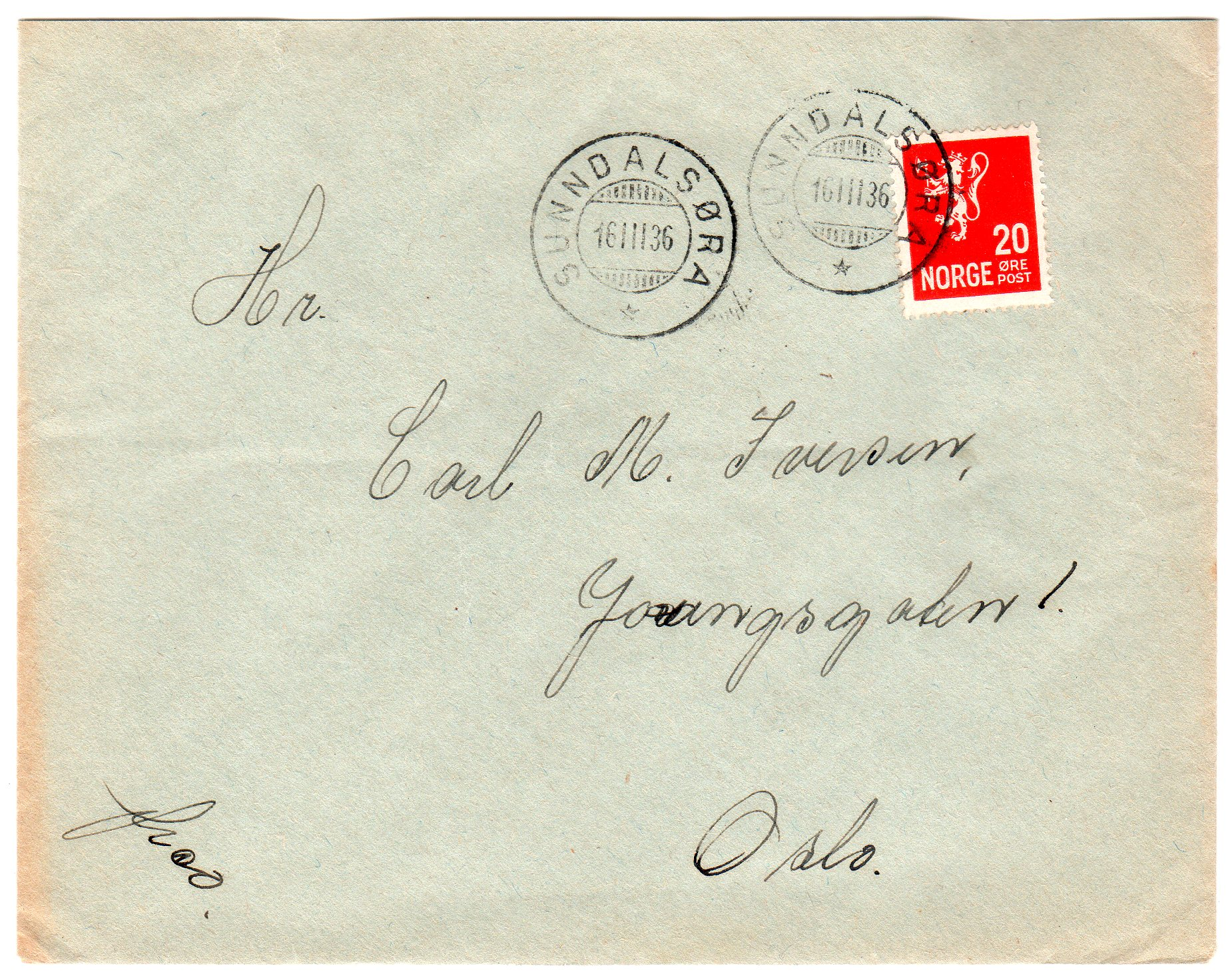 https://www.norstamps.com/content/images/stamps/171000/171426.jpg