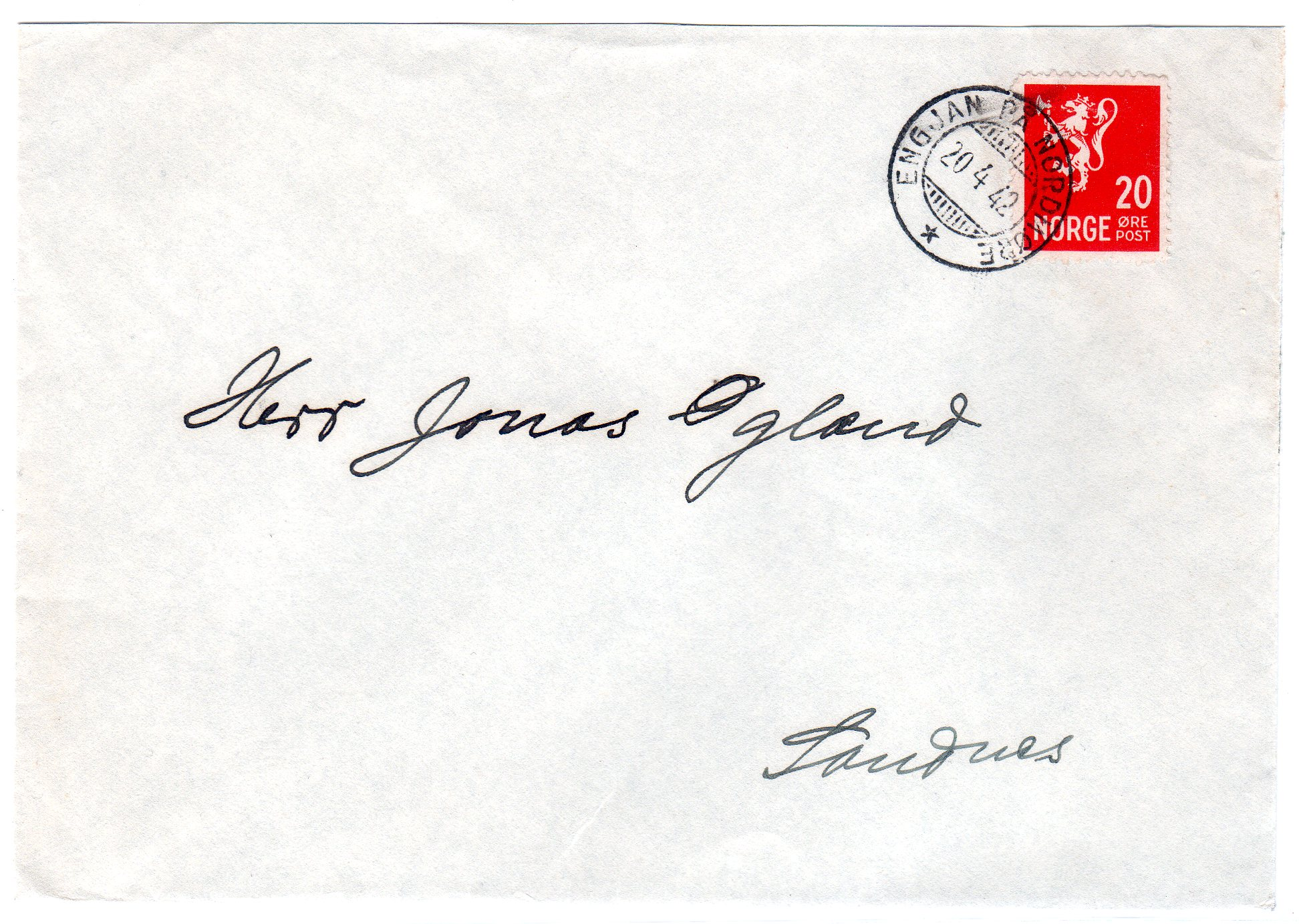 https://www.norstamps.com/content/images/stamps/171000/171472.jpg