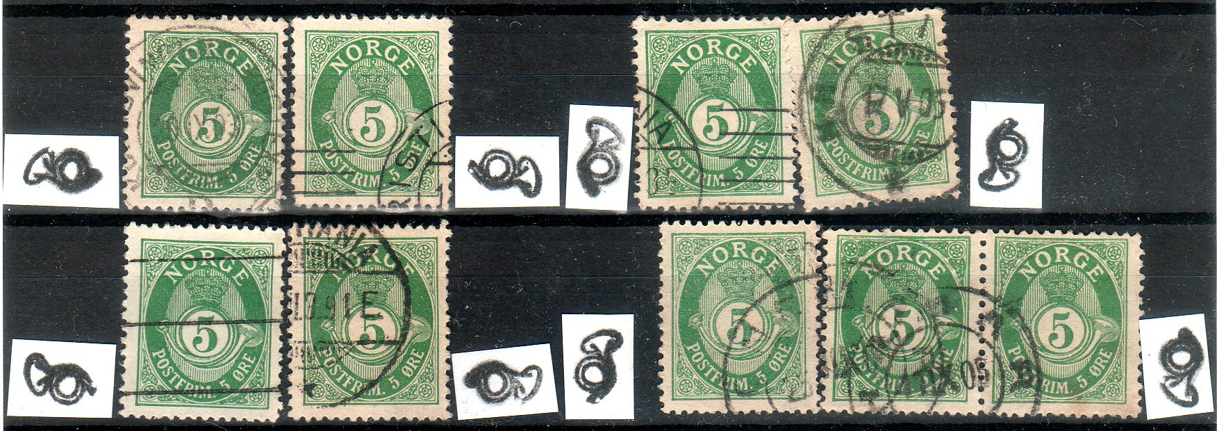 https://www.norstamps.com/content/images/stamps/171000/171551.jpg