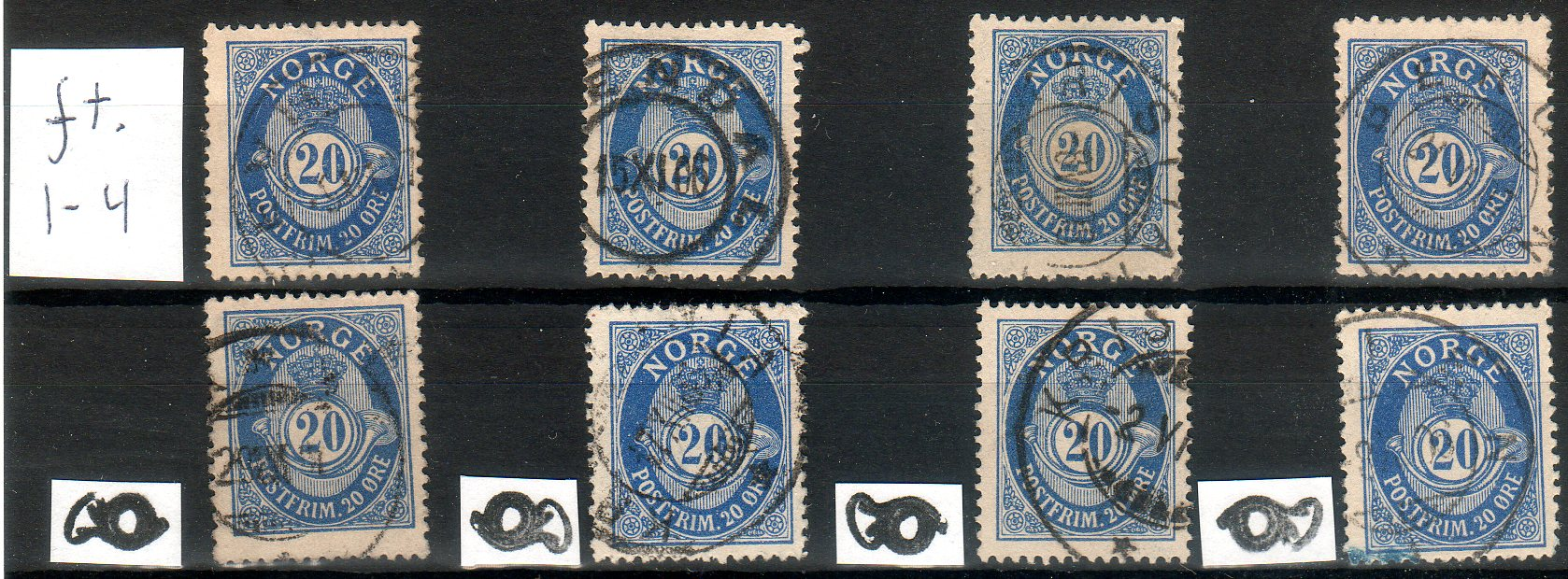 https://www.norstamps.com/content/images/stamps/171000/171559.jpg