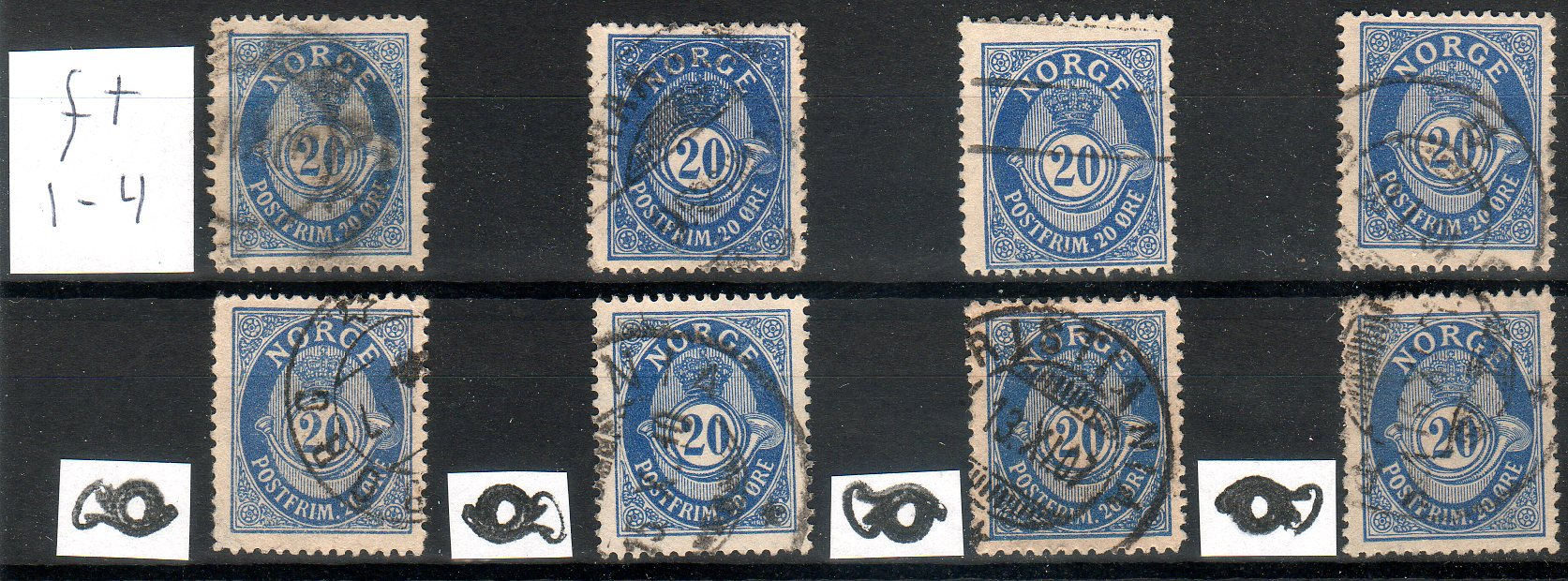 https://www.norstamps.com/content/images/stamps/171000/171560.jpg