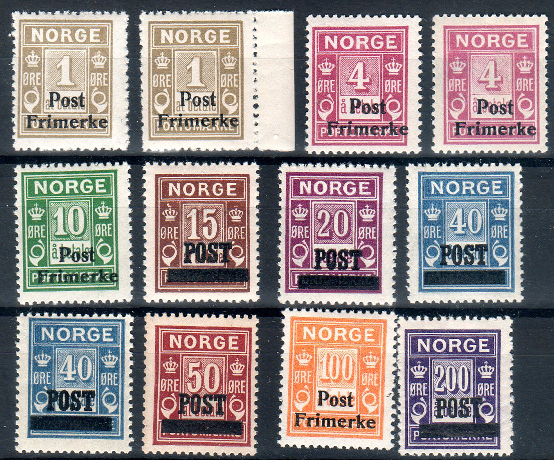 https://www.norstamps.com/content/images/stamps/171000/171562.jpg