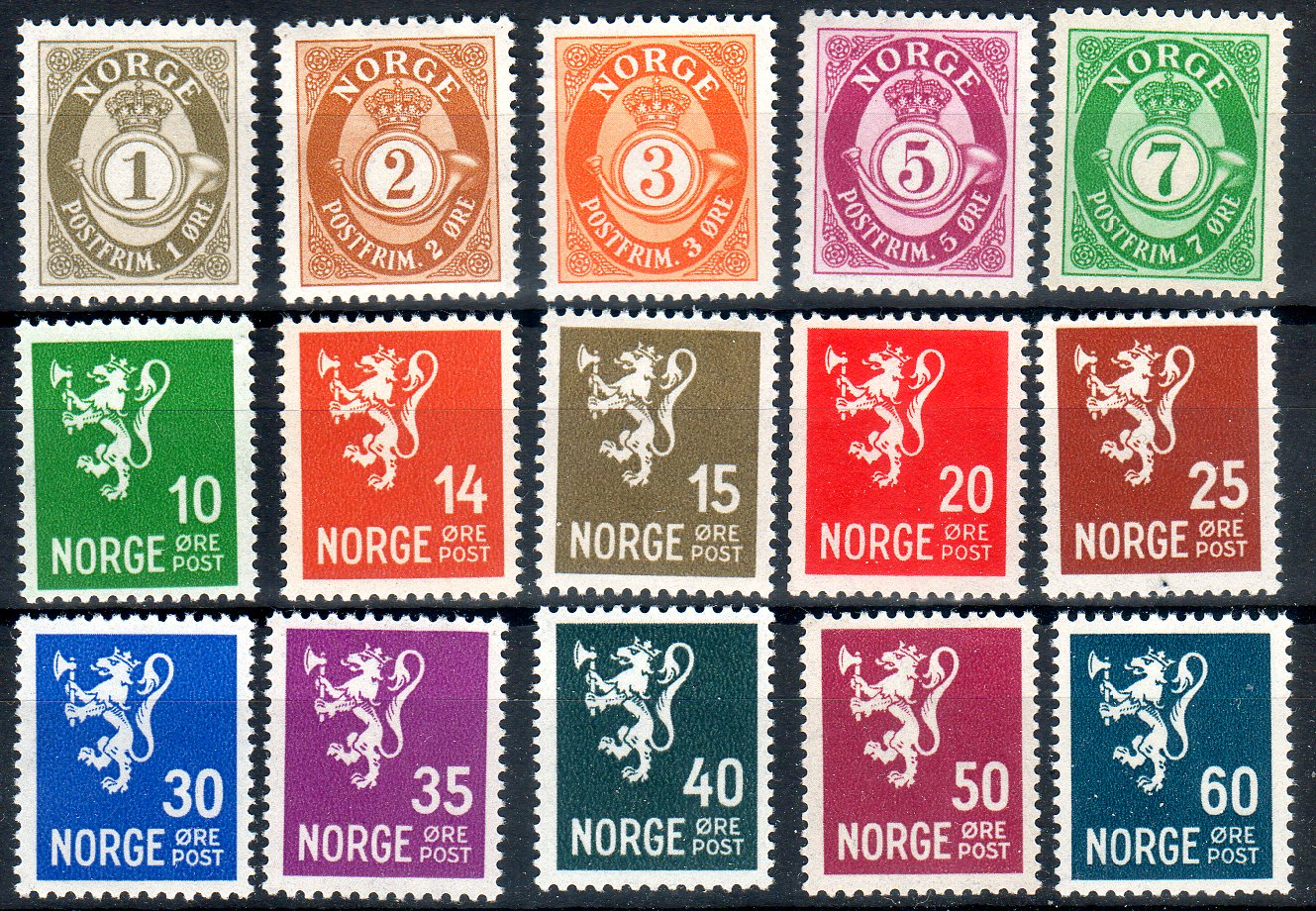 https://www.norstamps.com/content/images/stamps/171000/171566.jpg