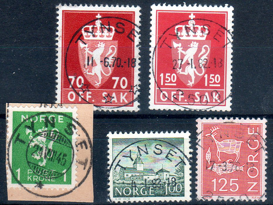 https://www.norstamps.com/content/images/stamps/171000/171567.jpg