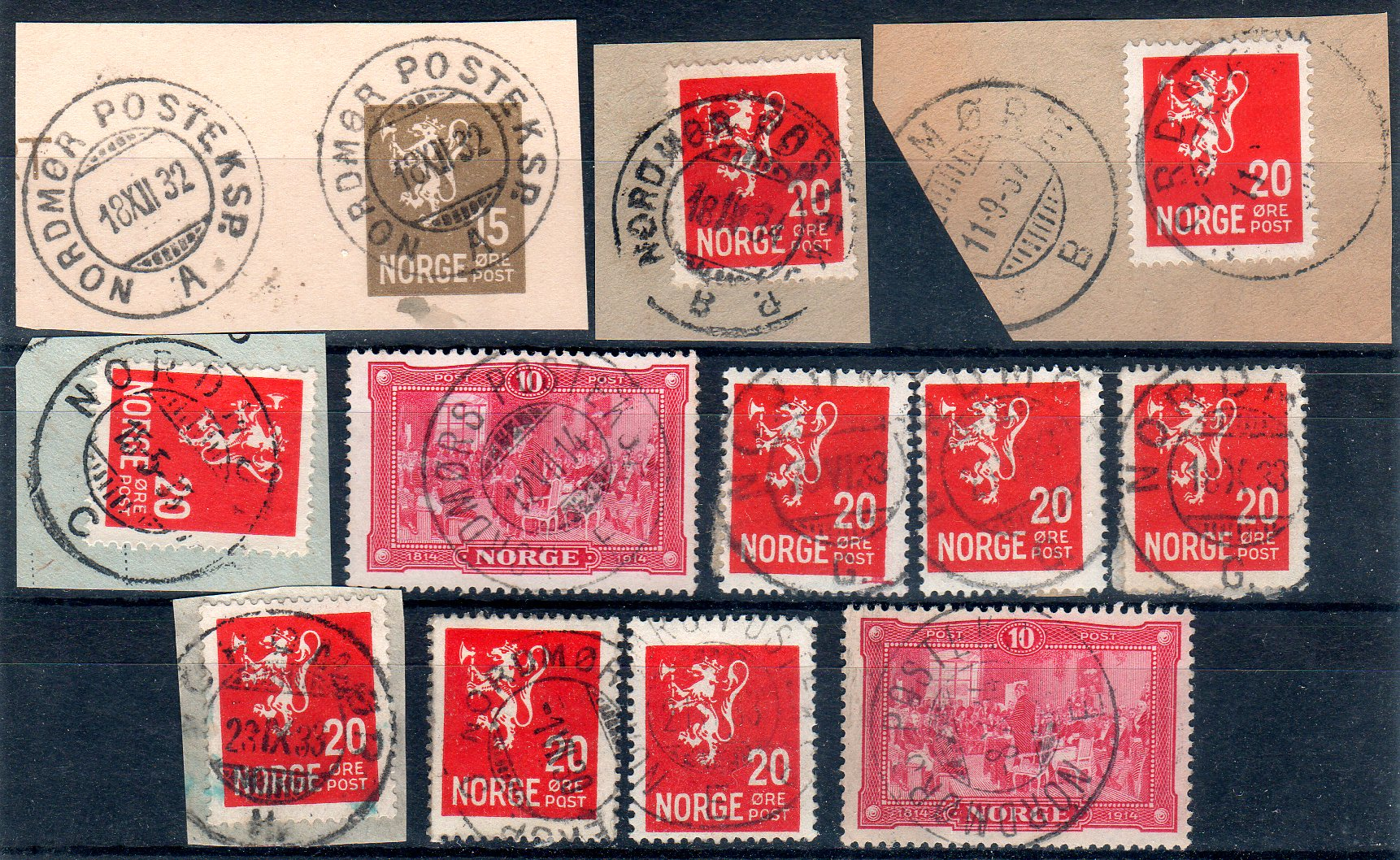 https://www.norstamps.com/content/images/stamps/171000/171568.jpg