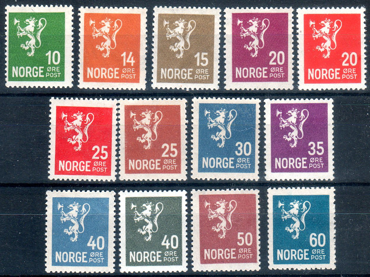 https://www.norstamps.com/content/images/stamps/171000/171569.jpg