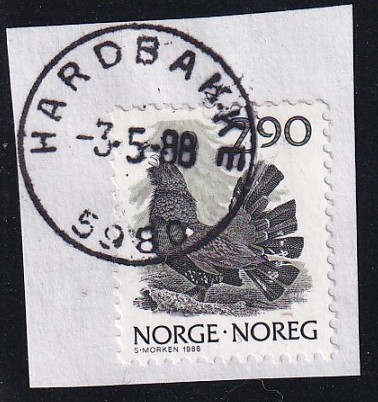 http://www.norstamps.com/content/images/stamps/172000/172013.jpg