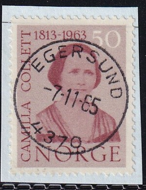 https://www.norstamps.com/content/images/stamps/172000/172033.jpg