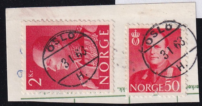 https://www.norstamps.com/content/images/stamps/172000/172066.jpg