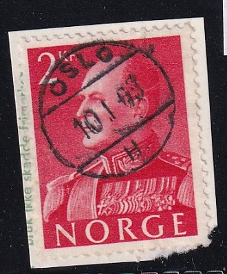 https://www.norstamps.com/content/images/stamps/172000/172067.jpg