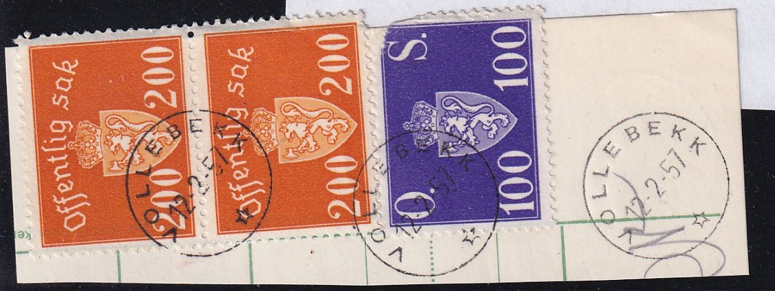 https://www.norstamps.com/content/images/stamps/172000/172068.jpg