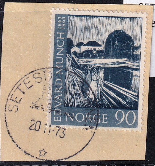 http://www.norstamps.com/content/images/stamps/172000/172069.jpg