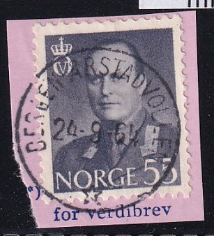https://www.norstamps.com/content/images/stamps/172000/172075.jpg
