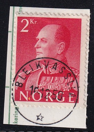 https://www.norstamps.com/content/images/stamps/172000/172080.jpg