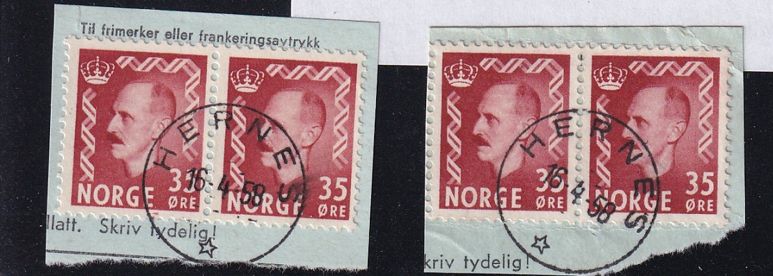 https://www.norstamps.com/content/images/stamps/172000/172112.jpg