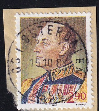 https://www.norstamps.com/content/images/stamps/172000/172136.jpg