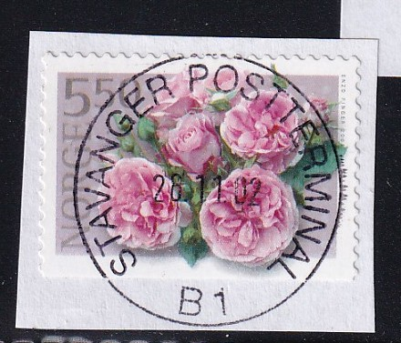 http://www.norstamps.com/content/images/stamps/172000/172146.jpg