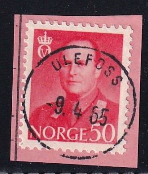 https://www.norstamps.com/content/images/stamps/172000/172151.jpg