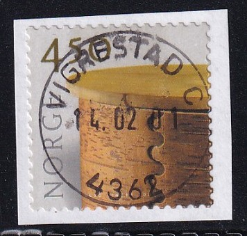 http://www.norstamps.com/content/images/stamps/172000/172157.jpg