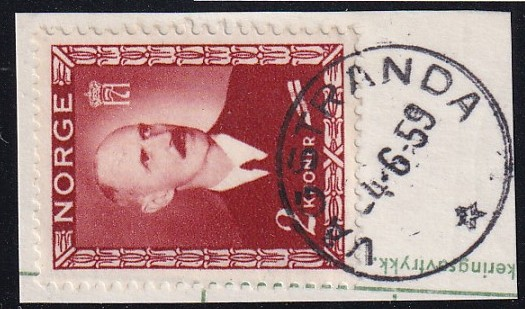 http://www.norstamps.com/content/images/stamps/172000/172159.jpg